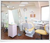 かわしま歯科クリニックphoto